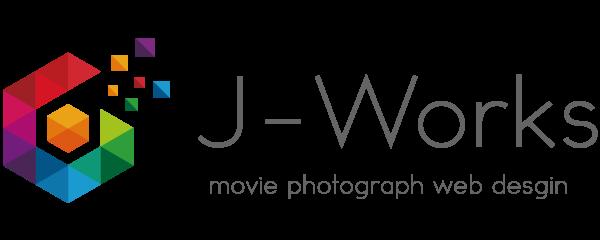 J-WORKS|コンテンツ制作とマーケティングの専門会社