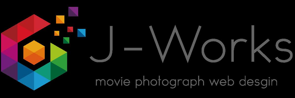 ジェイワークス|J-WORKS|コンテンツ制作とPR・マーケティング会社