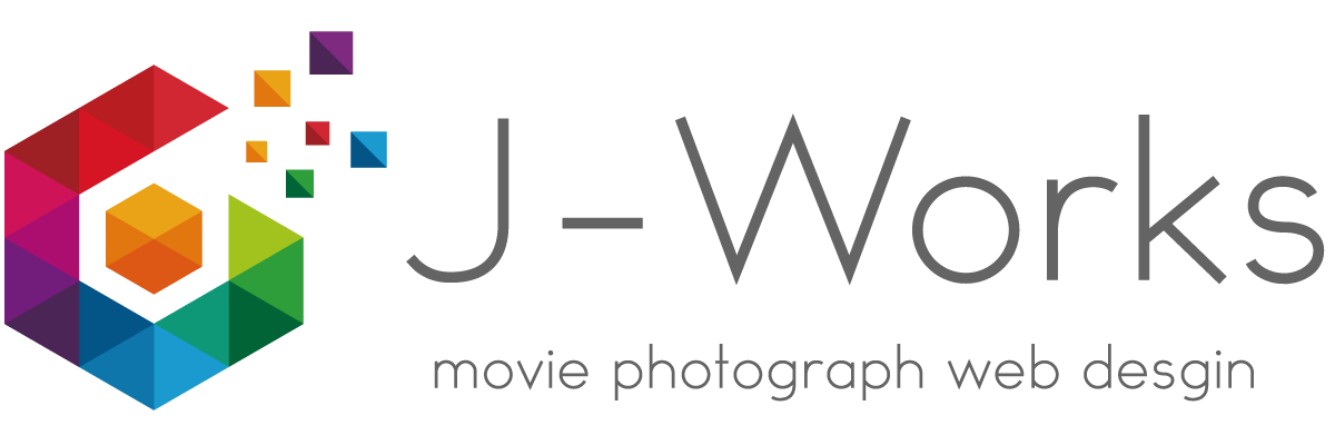 ジェイワークス J-WORKS コンテンツ制作とPR・マーケティング会社